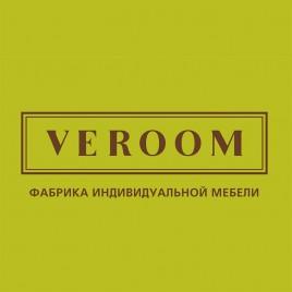 Открытие дизайн-центра «Veroom»
