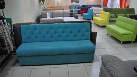 Как выбрать удобную и красивую офисную мебель! Идем  с вами в салон мебели «Нико»